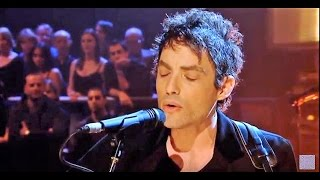 Jakob Dylan-Something Good This Way Comes