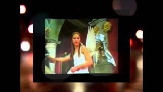 "Sébastien Tellier - La Ritournelle ""The Only Love Song"" (Original Mix) [Romeo & Juliet VJ Mix]"