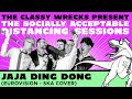 "Video thumbnail of ""Jaja Ding Dong - Eurovision The Classy Wrecks (Ska Cover)"""