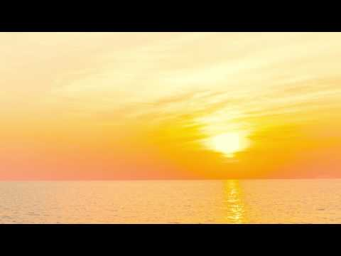 ♫Pacific Melodies Sessions 12 (Melodic Progressive House Mix)♫