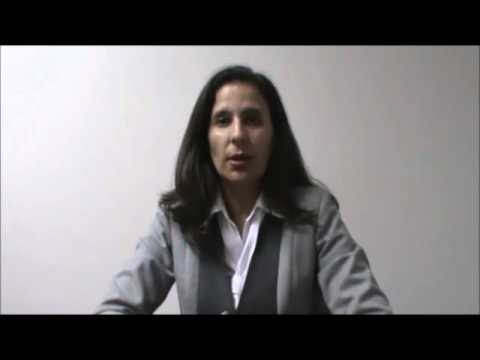 Que significa ser un tutor? - Irene Talavera