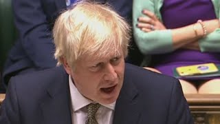 mps-debate-vote-and-pass-boris-johnson-s-brexit-withdrawal-bill-watch-it-again-in-full