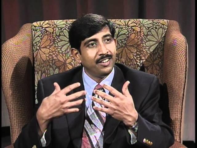 It's Our Community - D.K. Bhaskar