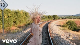 Lisa Ekdahl - Stop! In the Name of Love (Official Video)