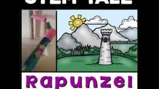 STEM Tales - fairy tale STEM Activities