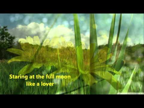 Little River Band - Cool Change w/ Lyrics