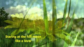 Little River Band - Cool Change w/ Lyrics