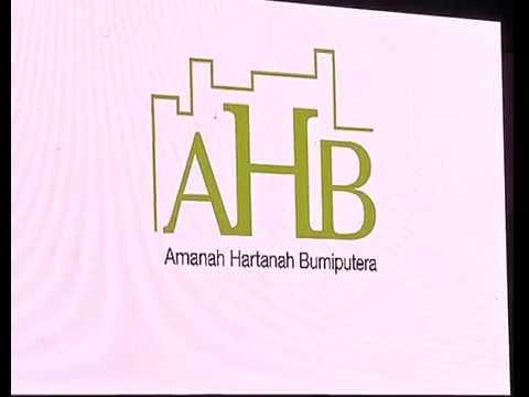 PM umum penambahan 500 juta AHB