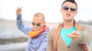 Tu Me Gustas [Video Oficial] - Frank  El Santo Ft S. Botero ( @FRANKELSANTO ) ®