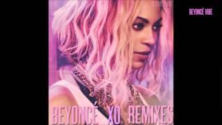 XO - (G Duppy Reggae Remix)