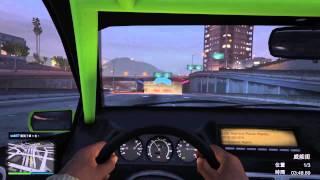 Video GTAO - Racing - The Legend of Speed download MP3, 3GP, MP4, WEBM, AVI, FLV Mei 2018