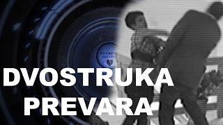 BP2 - epizoda 08 - DVOSTRUKA PREVARA
