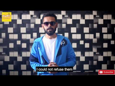 Find out Why Virat Kohli not playing ASIA CUP     F4 FUNNY
