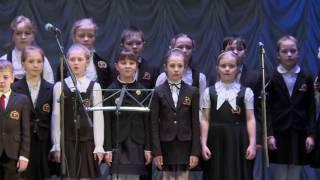 Концерт Александра Городницкого от 23.03.17 г.