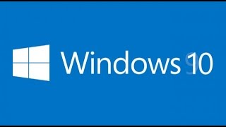 How to Set Custom Wallpaper on Unactivated Windows 10
