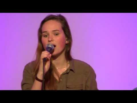 2| Singin Zeist | De kracht van het Woord | 29 april 2017