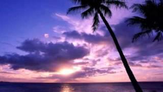 Peter Van Paulus - Forbidden Paradise