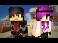 Time for the truth (Part 2) Wynverns Wings Minecraft Roleplay | Episode 27