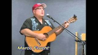 Download One Tin Soldier Featuring Marco Capelli Frucht MP3 song and Music Video