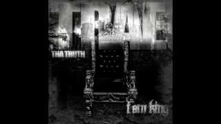 Trae Tha Truth - Dark Angels Feat Kevin Gates