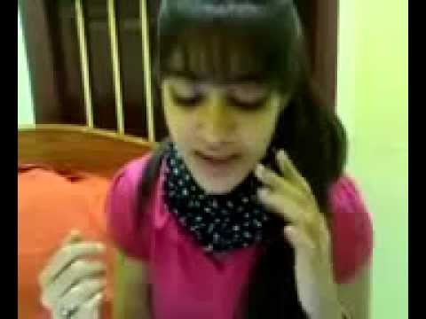 Action Reply 2010 Watch Hindi Movie HQ song [FullRip.net]