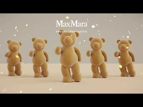 Max Mara Official Channel