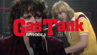 SUBSCRIBE: https://rick-wakeman.lnk.to/subscribe WATCH GasTank Ep 3...
