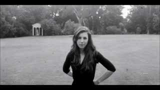 Julia Holter - Night Song