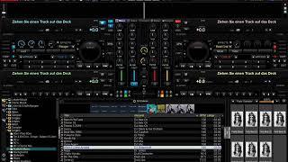 DJ Zhdamiroff  - When I come around (DJ  P Ram Mix)