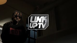 Skimp Ft Kyze Loso x Fraze - Ti Amo (Gmix)  | Link Up TV
