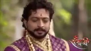 Jijau chya muli Song (राजमाता जिजाऊ यांना रुद्रावतार ढोल ताशा पथका कडून मनाचा मुजरा...)