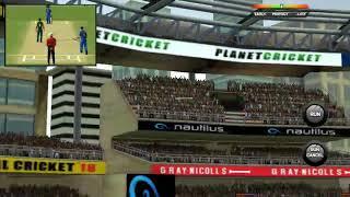 Gambar cover Virat kohli 12 balls 54 runs not out