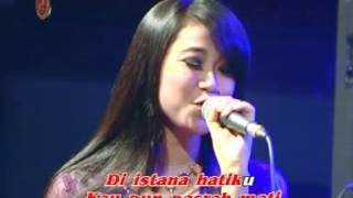 Video DUET ROMANTIS --ANTARA SENYUM DAN PERANG --ALVI D ft.MANSYUR S download MP3, 3GP, MP4, WEBM, AVI, FLV Oktober 2017