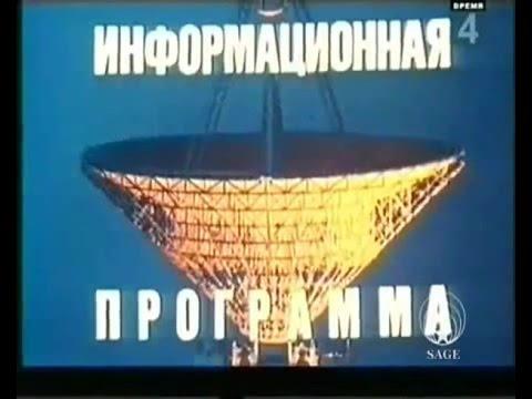1 января 1968 г по гороскопу