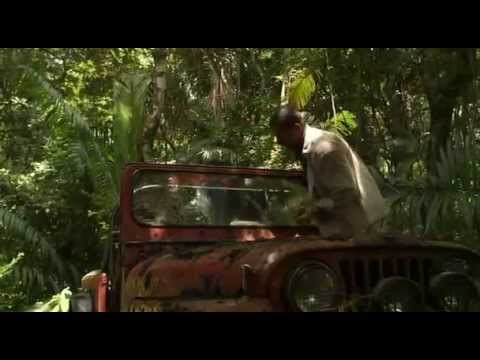 The Darjeeling Limited Opening Scene from YouTube · Duration:  2 minutes 41 seconds