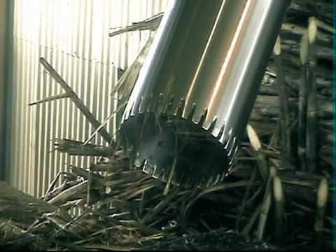 Cezar machine shop cane core sampler youtube for 0200 soil core sampler