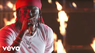 Download Kendrick Lamar - DNA./HUMBLE. Mp3 and Videos