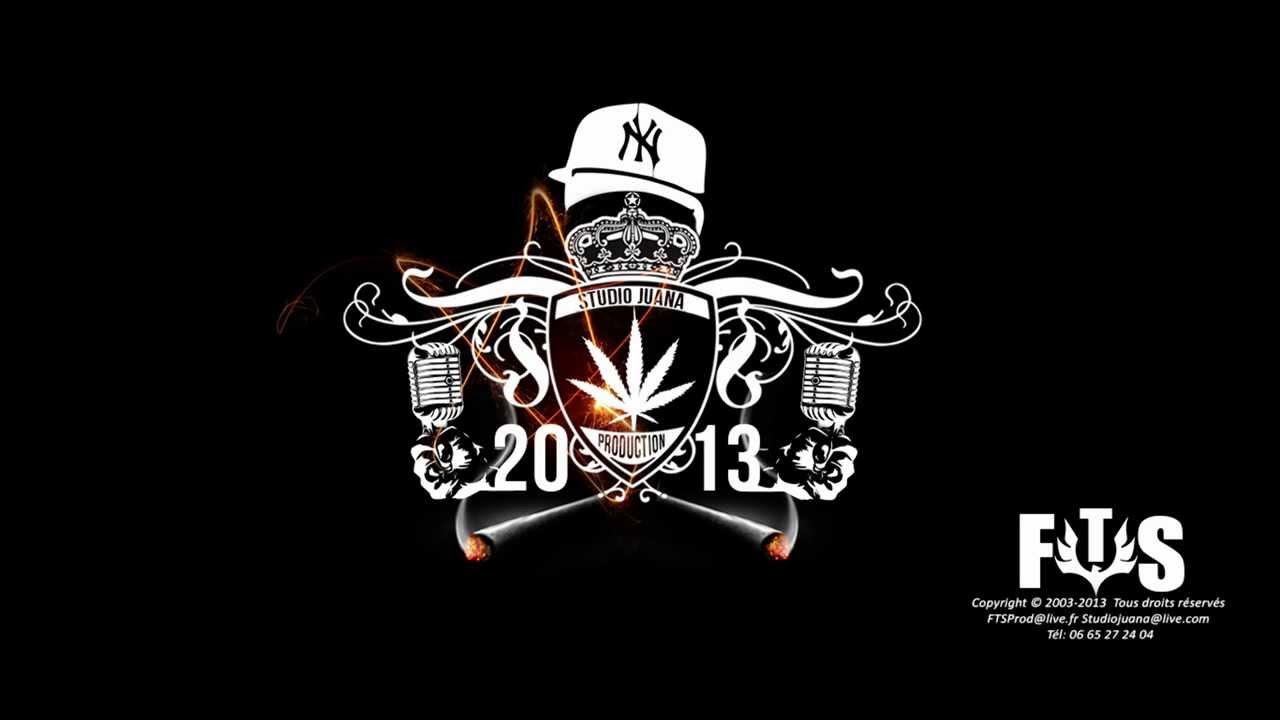 simo gnawi 2013 mp3 gratuit