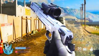 MODERN WARFARE MULTIPLAYER GAMEPLAY LIVE! (Call of Duty MW BETA Gameplay)