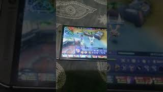 Download Video Maen ml iseng di upload MP3 3GP MP4
