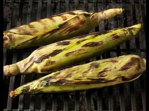nancy-today:-how-to-roast-corn-on-the-cob