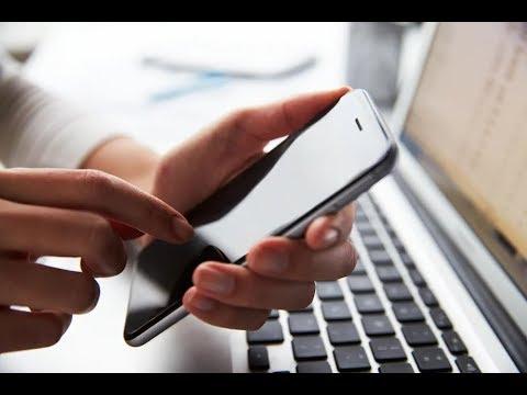 Canadian Telecom Complaints Soar