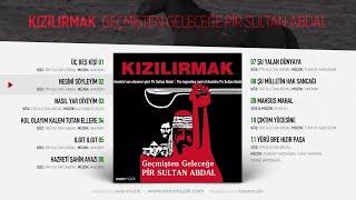 Nesini Söyleyim (Kızılırmak) Official Audio #nesinisöyleyim #kızılırmak - Esen Müzik