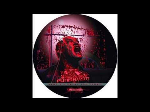 Noize Punishment - Kill 'Em All