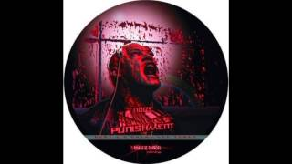 Noize Punishment - Kill