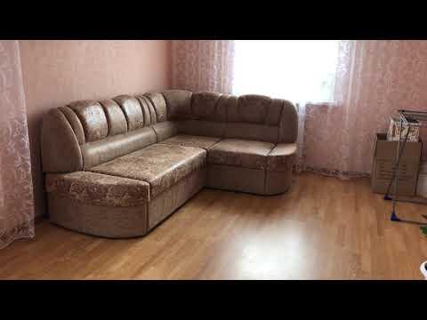 Белгород, просторная 2-х комнатная квартира в кирпичном доме с индивидуальным отоплением