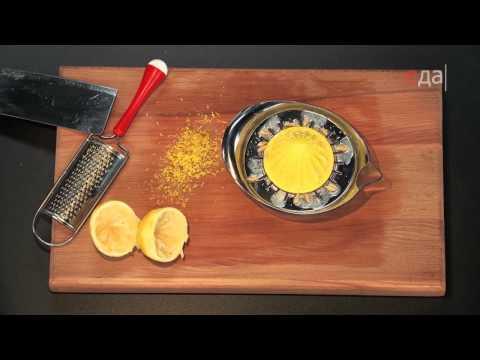 Яблочное варенье рецепт