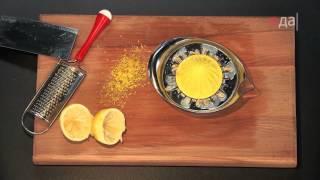 рецепт для мультиварки: Варенье яблочное