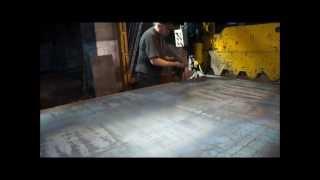 видео Металлопрокат Дубна