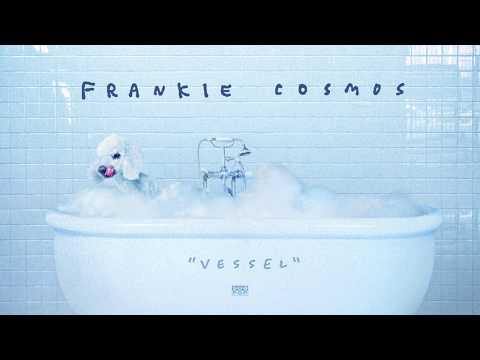 Frankie Cosmos - Vessel